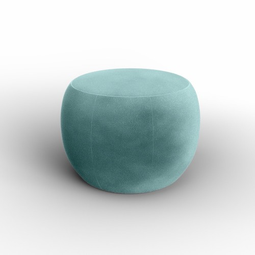 SIA Poufs XL Moon